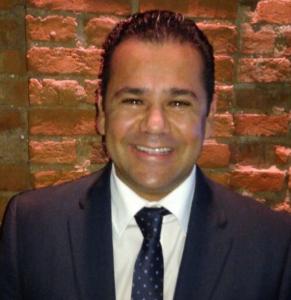 Rubens A. da Silva Jr.