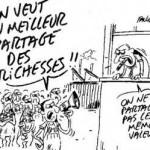 (c) Faujour