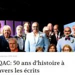 50 ans d'écrits 50 ans d'histoire2