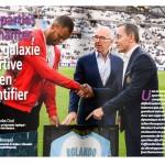 Article-Julien