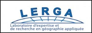 logo_lerga